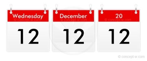 12-12-12_01