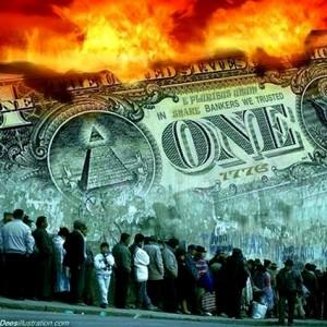 2020_2030_crisi_alimentare_crisi_economica_globale_crisi_energetica_globale_crisi_idrica_globale_4-300x300