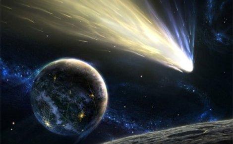 comete-e-nibiru-1