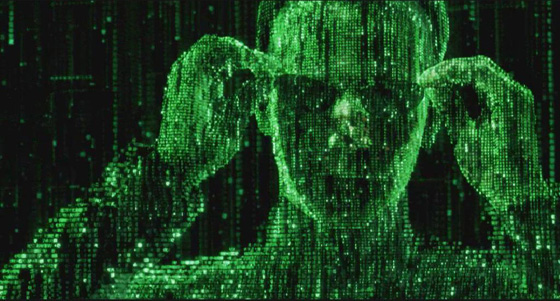 Do-we-live-in-the-Matrix-Researchers-say-they-have-found-a-way-to-find-out