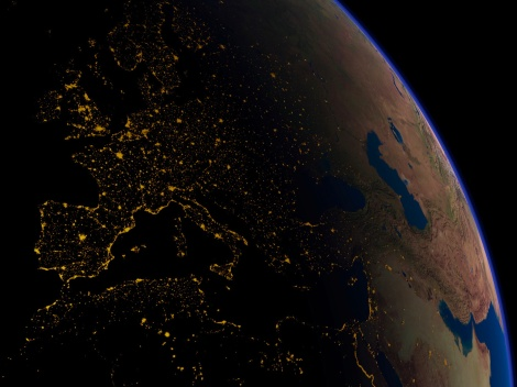 earth-at-night-wallpapers_13495_1600x1200