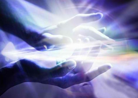 HealingHands(1)
