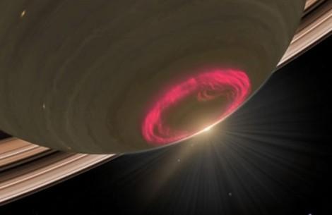 SaturnAurora-e1356597049522