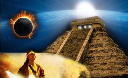 sesto-sole-Maya