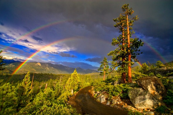 yosmite-double-rainbow-8-jan-2010