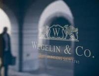 18370_wegelinpng_medium