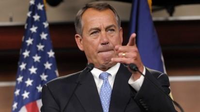 AP_Boehner_121109_wg