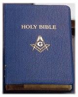 bibbiailluminati