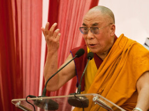 Dalai+Lama-22-300x224