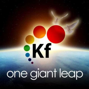 fondazione_keshe-300x300