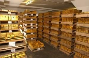 gold-bars-300x195