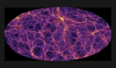 L-Universo-e-un-enorme-cervello