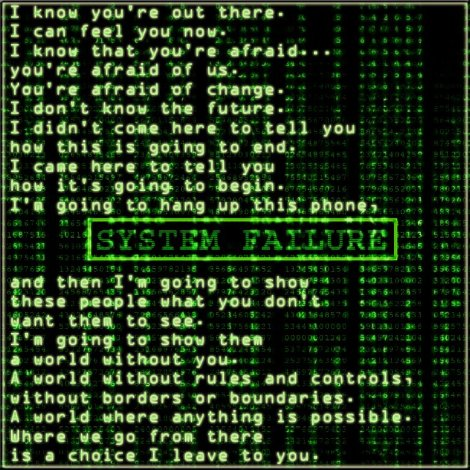 Matrix3