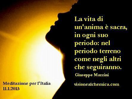 medit.italia-1