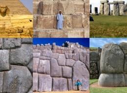 megalitiche