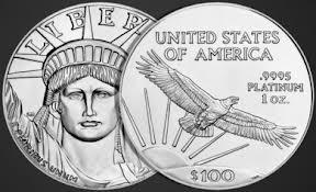 moneta-platino