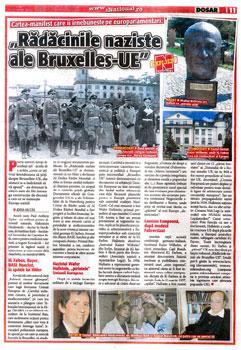 http://lospecchiodelpensiero.files.wordpress.com/2013/01/radici-naziste-della-eu-di-bruxelles.jpg?w=470