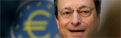 scandalo-mps-mario-draghi-ex-governatore-bankitalia-sapeva.aspx