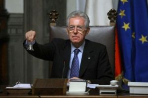 una-norma-del-decreto-salva-italia-pensata-per-tutelare-i-correntisti-viene-utilizzata-per-determinare-liberamente-l-importo-della-commissione-fissa.aspx