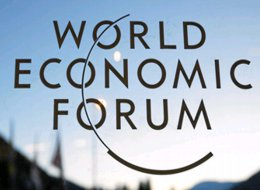 world-economic-forum-01
