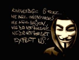 15661-anonymous-parla-uno-dei-responsabili-dell-attacco-a-grillo-m