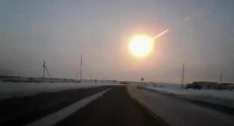 20130215_russia_meteorite