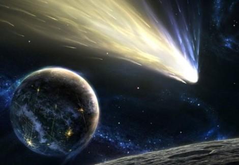 comete-e-nibiru-1-e1361895770604