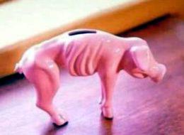 crisi-economica-signoraggio