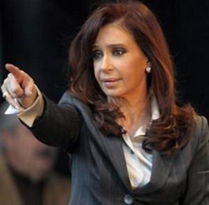 Cristina-Kirchner1-300x295