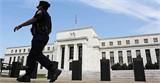 decine-di-miliardi-dalla-fed-per-finanziare-le-banche-europee.aspx