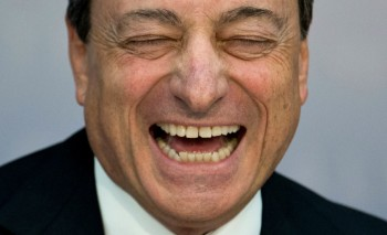 draghi_ride
