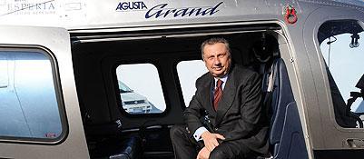 giuseppe-orsi-amministratore-delegato-di-finmeccanica-e-stato-arrestato-per-corruzione-internazionale.aspx