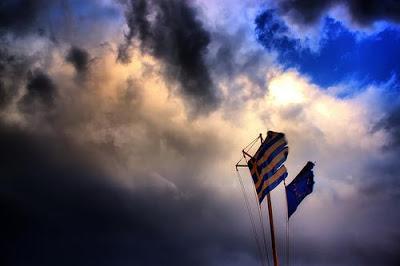 Grecia-crisi-economica1