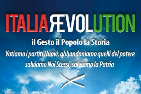 italiarevolution584