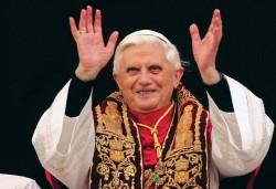 Papa-Ratzinger-250x171
