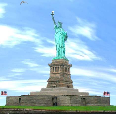 statue-liberty-desktop-wallpaper