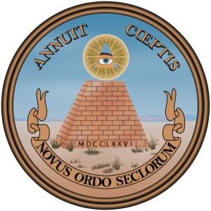 The-Great-Seal-Of-The-United-States-300x300