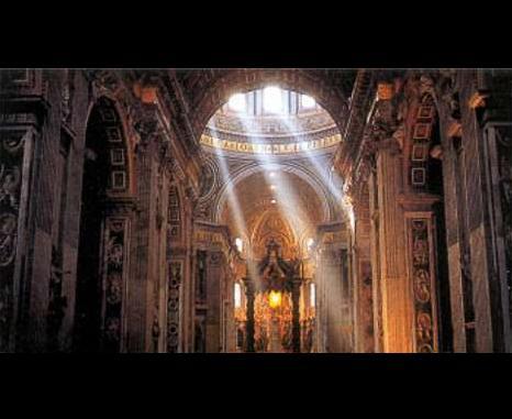 vaticano1.213231219_std