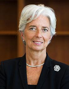 220px-Lagarde,_Christine_(official_portrait_2011)