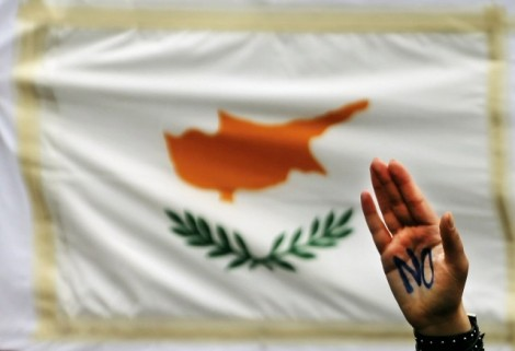 25418-protesta-a-nicosia