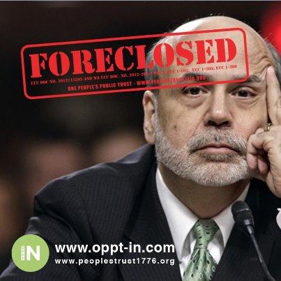 bernanke-foreclosed-jpg_51319_20130304-601