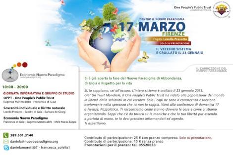 BUONA_17_MARZO
