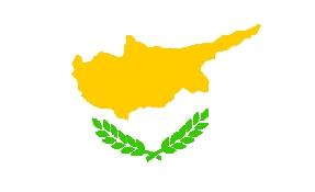 cipro-flag