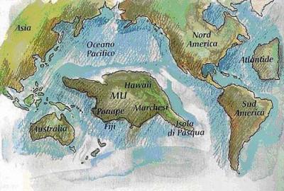 continente-mu