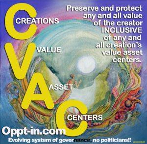 CVAC-OPPT