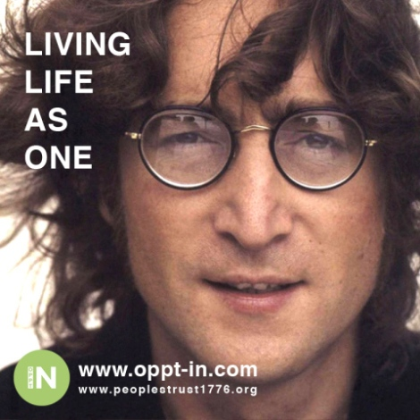 oppt-in-lennon