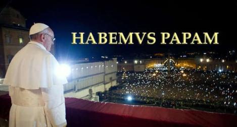 pope-habemus-2