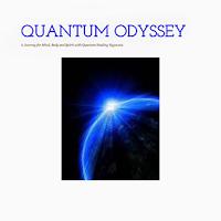 quantum-odyssey
