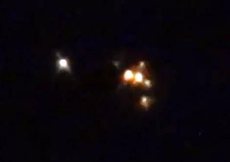 San-Pietroburgo.-UFO-09-Mar.-26-14.22