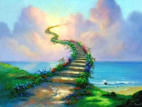 StairwayToHeaven-D-4d
